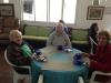 Chá das Avós