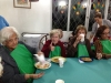 Jantar de Inverno 2013