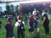 29/06/2013 - Visita dos Lobinhos ao Recanto do Comendador
