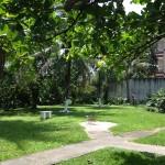 jardim71